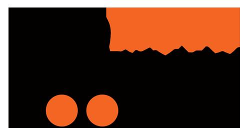 Moto Pelikan - Sprzedaż quadów, motocrossów, miniścigaczy, motocykli, skuterów, rowerów.